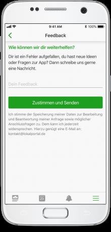 samsung-feedback